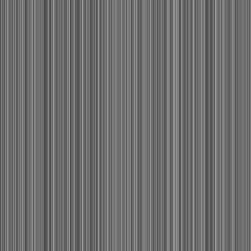 Бесшовные текстуры металла для 3d