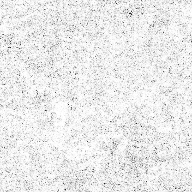 Бесшовный материал бетон блоки керамзитобетон самара купить