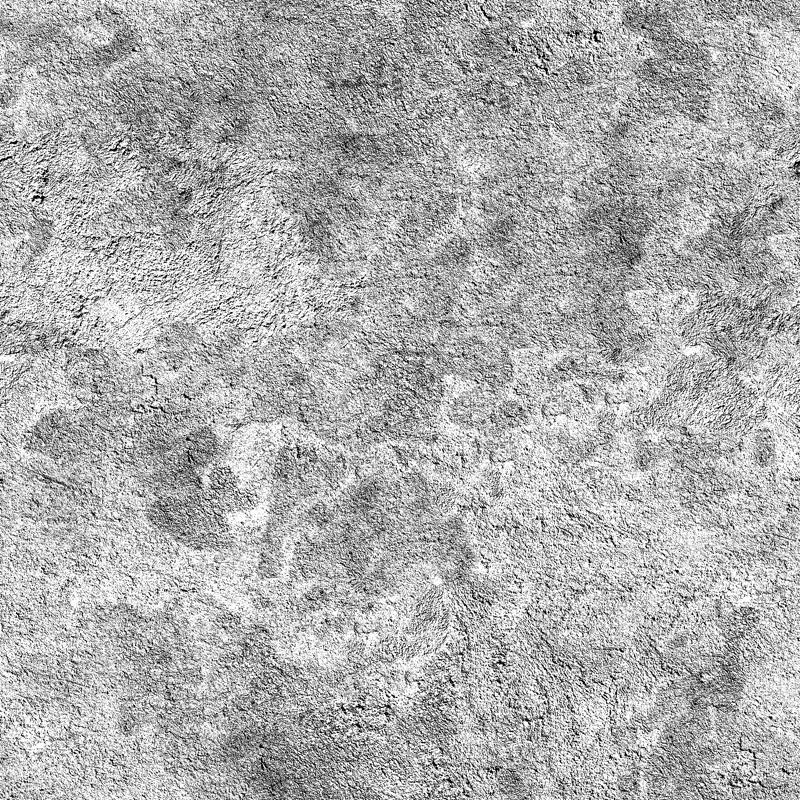 Бесшовный материал бетон печатный бетон желтый