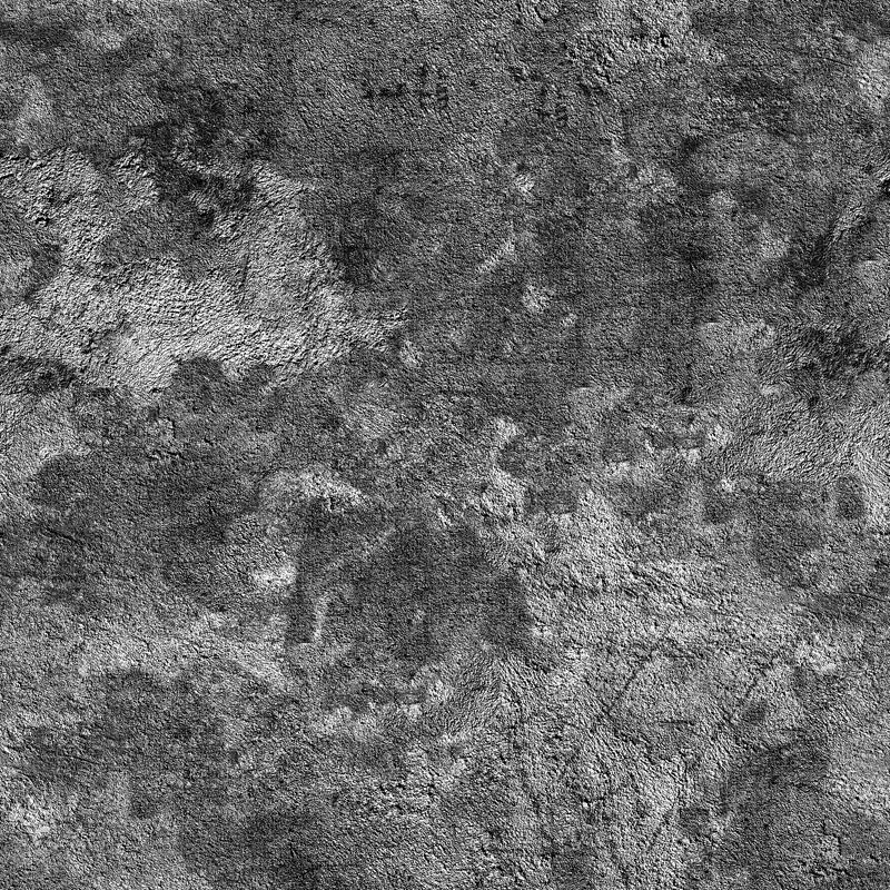 Виды текстур бетона срок службы керамзитобетон