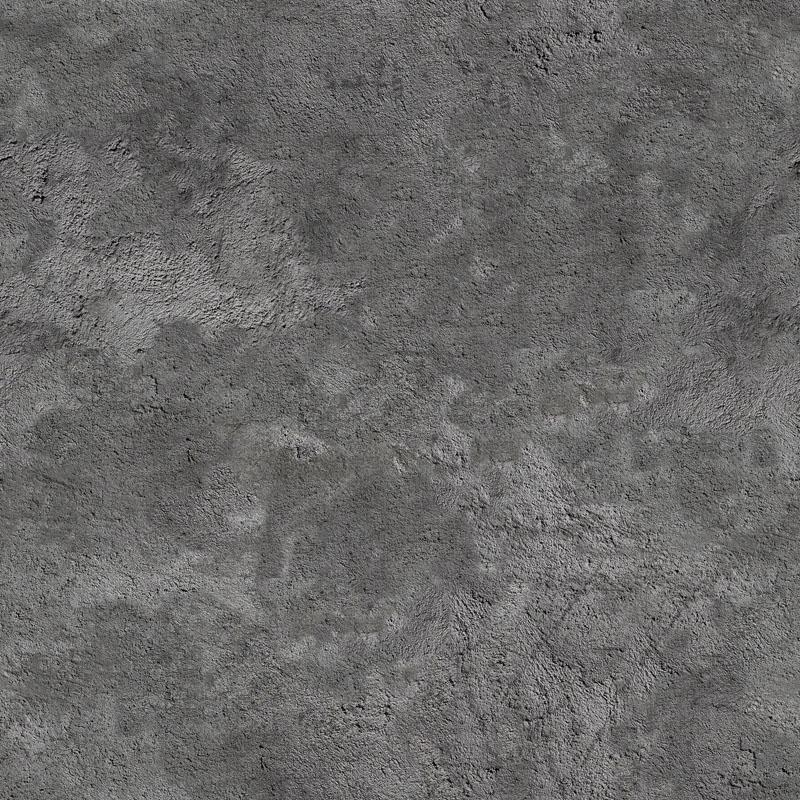 Бетон текстура фото цемент в биг бэгах москва