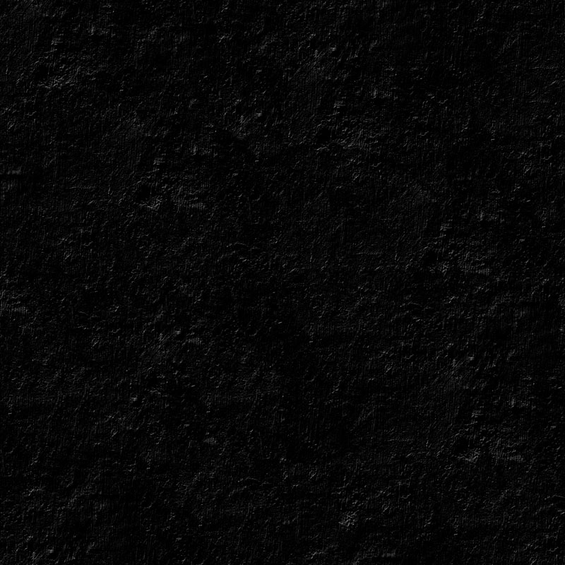 Текстура темного бетона отзывы бетона