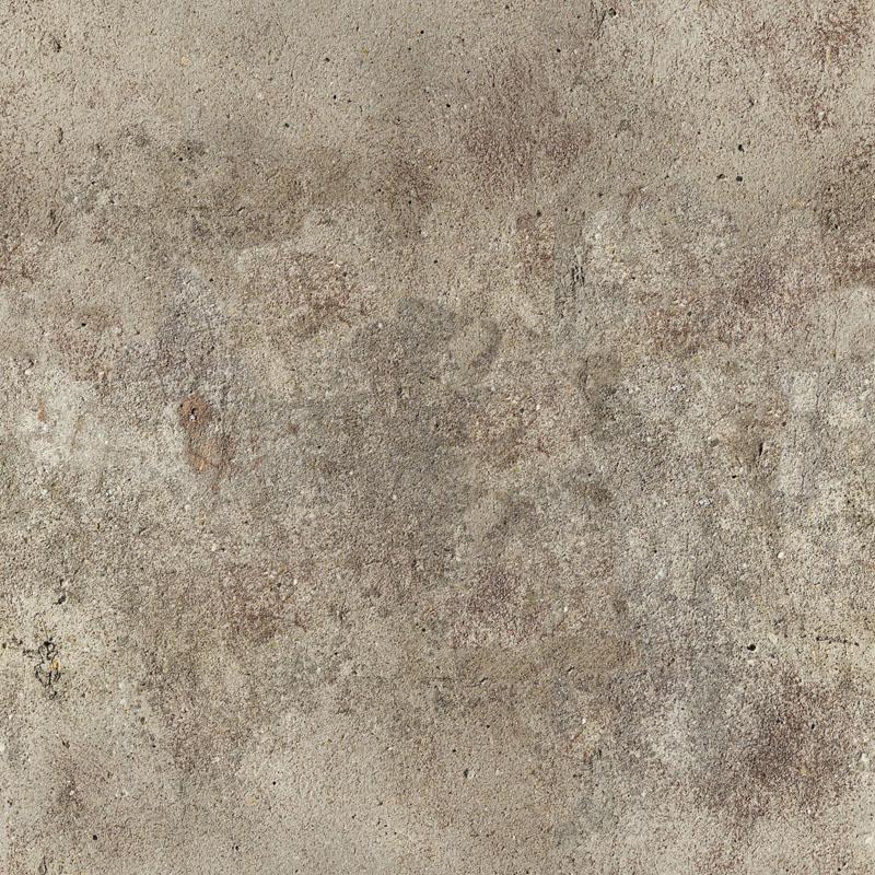 текстура бетона коричневый
